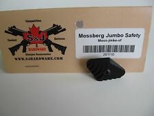 Mossberg Tactical Oversize Safety 500 590 535 835 930 935 S&J Hardware