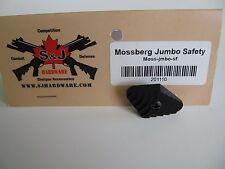 Mossberg Tactical Oversize Safety 500 590 535 835 930 935 S&J Hardware