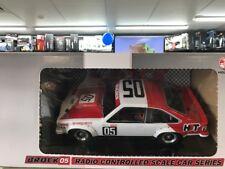 GV Great Vigor Brock 05 Motorsport 1/10 Radio Controlled Holden Torana A9x OZRC