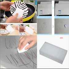 20X Multi-functional Cleaning Magic Sponge Eraser Melamine Cleaner Pad Foam CH