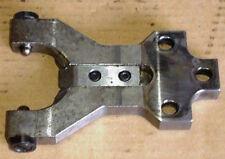 Fanuc Drill Tap Mate ATC Tool Toolchanger Pot Pod