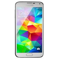 Pelicula protectora para pantalla LCD vidrio templado para Samsung Galaxy S5Y7V6