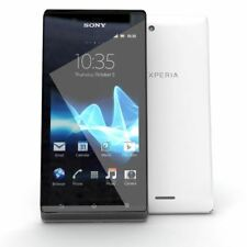 Could not sony xperia j price in india ebay