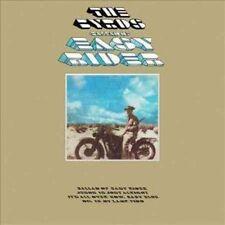 Ballad of Easy Rider Byrds 2012 Vinyl 180 GM