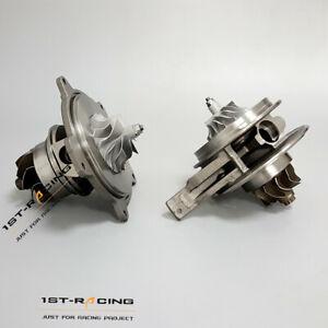 High&Low Pressure Turbo Cartridge For 08-10 F250 F350 F450 F550 Super Duty 6.4L