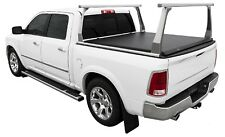 "Access 4001229 ADARAC Aluminum Truck Bed Rack for Ram 2500/3500 with 76"" Bed"