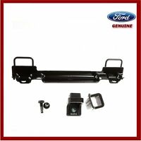 Genuine Ford Focus 2005-2010 IsoFix Child Restraint Anchor Mounting Kit 1357238