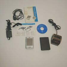 Dell Axim X30 Used Pocket Pc with Docking Station