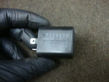 92 SUZUKI GSF400 GSF 400 BANDIT FLASHER RELAY #7373