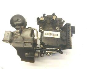 Stellmotor Stellglied Getriebe Automatikgetriebe 9663281480 Citroen C4 1.6 HDI