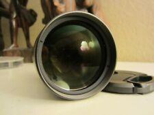 Nikon TC-E15ED  Tele converter Lens