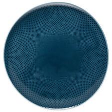 Rosenthal Junto Ocean Blue Piatto Portata Rotondo/Segnaposto cm 32 - Rivenditore