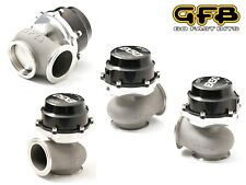 GFB Go Fast Bits EX50 50mm V-Band External Wastegate with 13psi Spring
