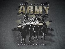 U.S. United States Army T-Shirt XL  NEW w/ Tags