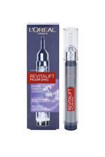 L'oreal Revitalift Filler Rehyaluronic Acid Replumping Serum 16ml