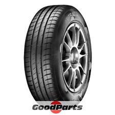 14 Geräuschklasse 1 Tragfähigkeitsindex 89 Zollgröße Reifen fürs Auto