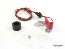 Ignition Conversion Kit-Pertronix Ignition Conversion Kit fits 68-74 Transporter