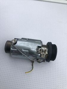 De Dietrich DVH744XA1 Dishwasher - Heating Element  (FP-11)
