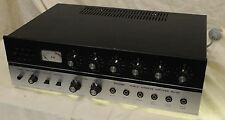 Sansui PA-100 Public Address Amplifier - Solid State (PA)
