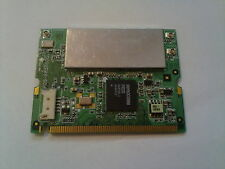 Micro-Star INPROCOMM IPN2220 Wireless LAN Card 54 Mbit