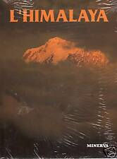 L'Himalaya - Barua/shankar - LISA