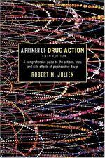 A Primer of Drug Action (Primer of Drug Action: A