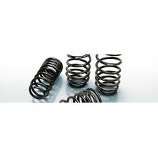 Eibach 7217.140 - Pro-Kit Lowering Springs Set for 05-11 Porsche 911 997