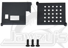 Redcat Racing Transmitter Case with Screws for Carbon 210 Race Drone S2-210-13