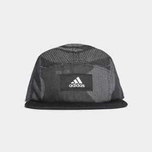 adidas 5-Panel Graphic Cap - GI8607
