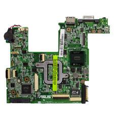 For ASUS EEE PC 1005HA 1005HAG carte mère 60-OA1BMB5000 REV 1.3G Motherboard