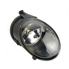 Front Right Side Halogen Fog Light Lamp For AUDI A6 S6 Allroad Quattro C6 S8