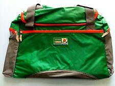 CASTROL - BORSONE bagaglio viaggio OFFICIAL FIFA sponsor SOUTH AFRICA 2009 zaino
