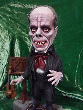 Phantom of The Opera Superdeform Model Kit monster Pre-Order! Classic Horror!