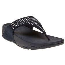 FitFlop Women's Flip Flops