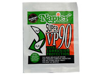 Napier super VP90 x 2 corrosion and rust protection inhibitor gun safe sachet