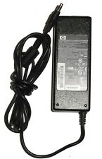 Alimentatore HP AC adapter  19V 4.74 A Mod. PA-1900-08R1