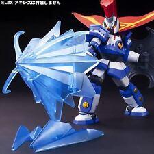 Bandai LBX Custom Effect 001 AF Lightning Lance for Danball Senki kits 750457