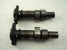 Suzuki C50 Boulevard VL800 VL 800 #7504 Camshafts / Cam Shafts