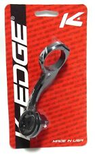 K-Edge Max Garmin Combo XL Mount 31.8 K Edge