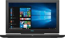 "Dell - G7 15.6"" Laptop - Intel Core i7 - 16GB Memory - NVIDIA GeForce GTX 106..."
