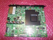 Samsung Mainboard BN94-09929C   Samsung UE50J5550SU