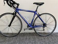 Trek 5000 WSD 47cm Road Bike