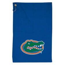 Florida Gators Sports Towel Golf