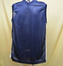 NBA Branded Youth Blank Jersey New L
