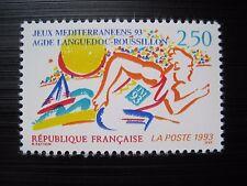 Frankreich MiNr. 2941 postfrisch** (L 181)