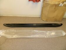 "New OEM Ford Windstar 86"" Running Board Assembly Rocker Panel Assembly"