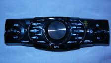Dual Electronics XDMR7710 CD Player/MP3 Car stereo Faceplate