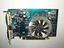 Sapphire ATI Radeon X1650 PRO, 512 MB DDR2, DUAL DVI, S-Video, 188-09C84-0G6SA