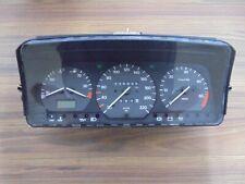 VW Passat 35i Facelift Tacho Kontaktinstrument 1.9 TDI 1Z 3A0919033C 3A0919059B