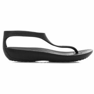 Crocs Serena Flip W (205468-060)